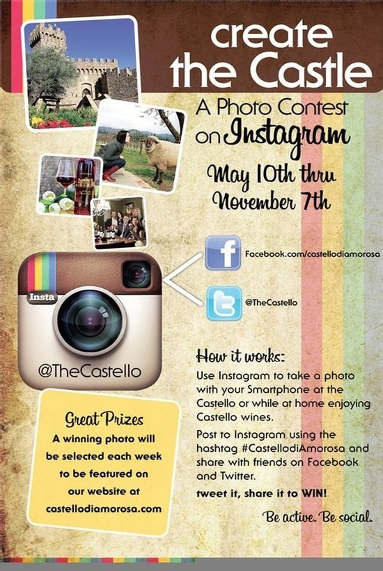 2013_Instagram_PSTR