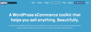 WooCommerce - a free eCommerce toolkit for WordPress (1)