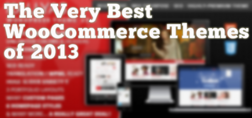 bestwoothemes