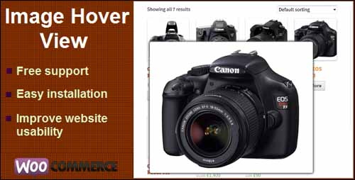image-hover-view-woocommerce-plugin