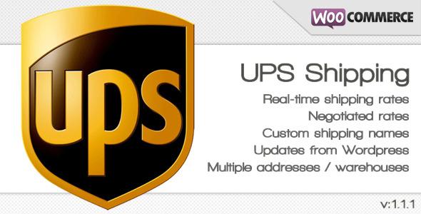 ups-shipping-woocommerce