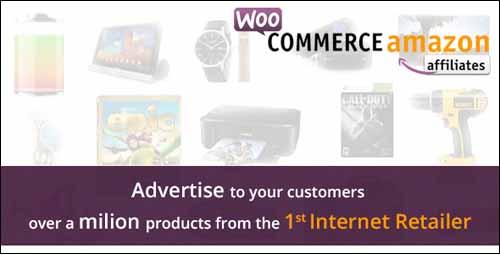 woocommerce-amazon-affiliates-wordpress-plugin
