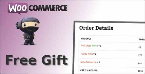 woocommerce-free-gift-plugin