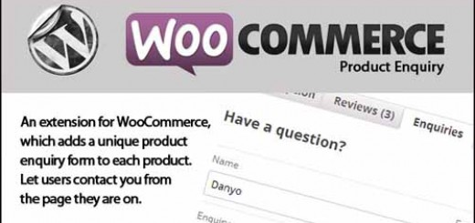 woocommerce-product-enquiry