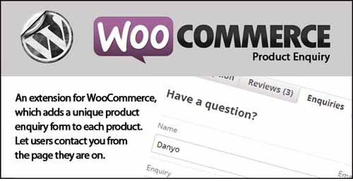 woocommerce-product-enquiry