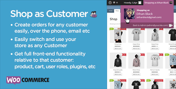 woocommerce-shop-as-customer-inline