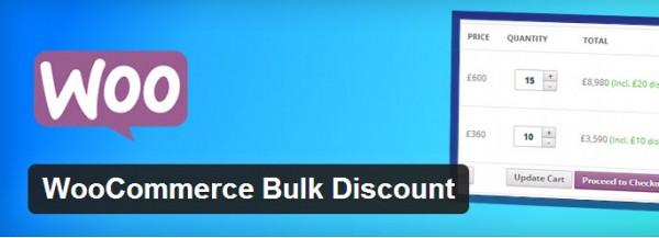 bulkdiscount