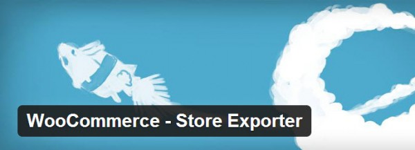 storeexport