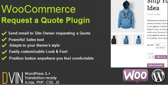 woocommerce-product-inquiry