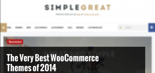 SimpleGreat---Premium-WordPress-WooCommerce-theme---ThemeForest-Previewer